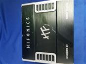 HIFONICS HFI1000.1D